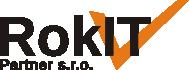 RokIT Partner